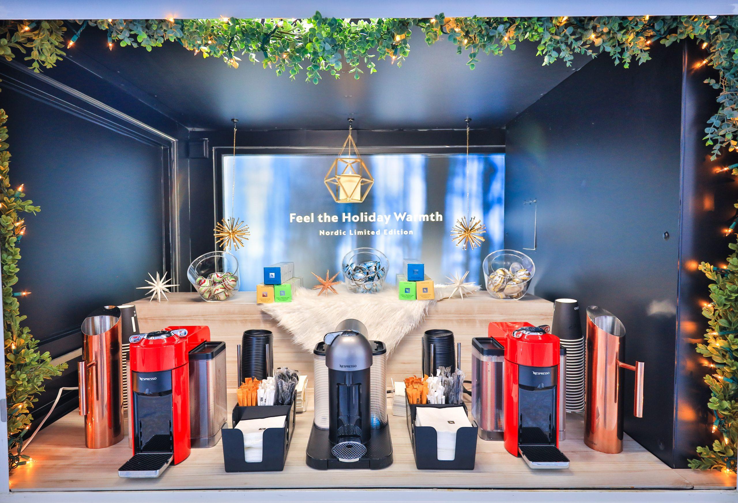 Nespresso-Pop-Up-Store-Tour-Case-Study