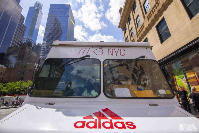 Adidas-Street-marketing