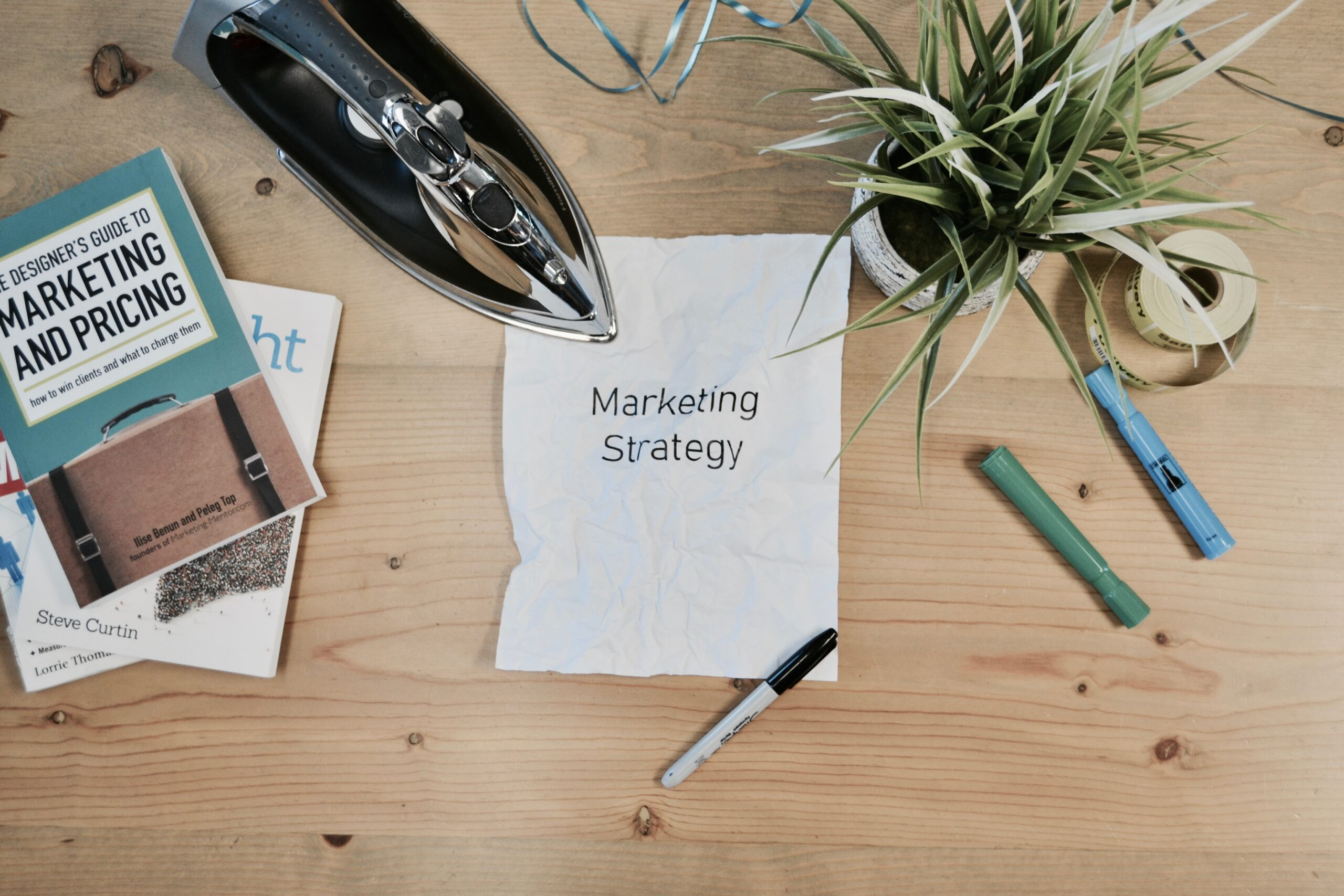 successful event marketing tips